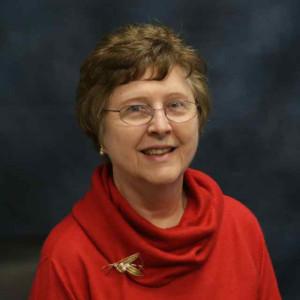 Margie Schack