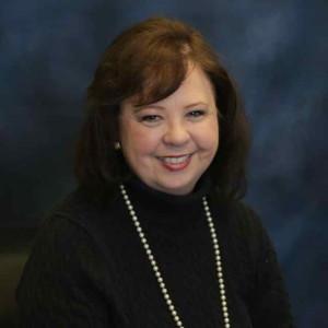Faye Roch
