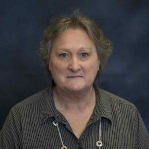 Elaine J. Schaser