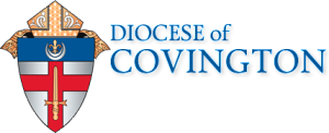 Diocese of Covington