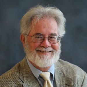 Deacon Bob Stoeckle