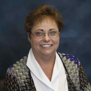 Jackie Kaiser