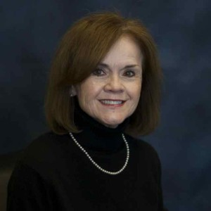 Patty Meirose