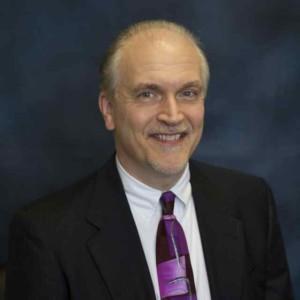 Steve Koplyay