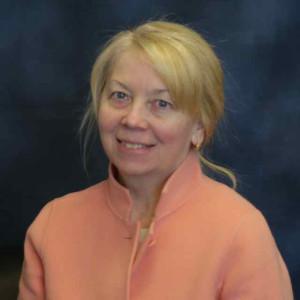 Beth Ruehlmann