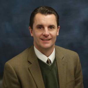 Michael Clines