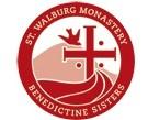 Benedictine Sisters of St. Walburg Monastery