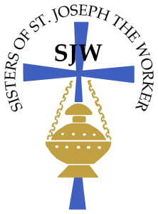 Sisters of St. Joseph the Worker