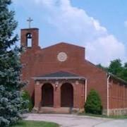 St. James Mission
