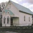 St. John Mission