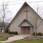 Transfiguration Mission