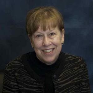 Clare Quigley
