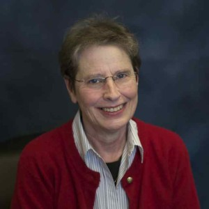Ms. Karen A. Guidugli