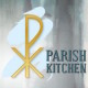 Parish Kitchen