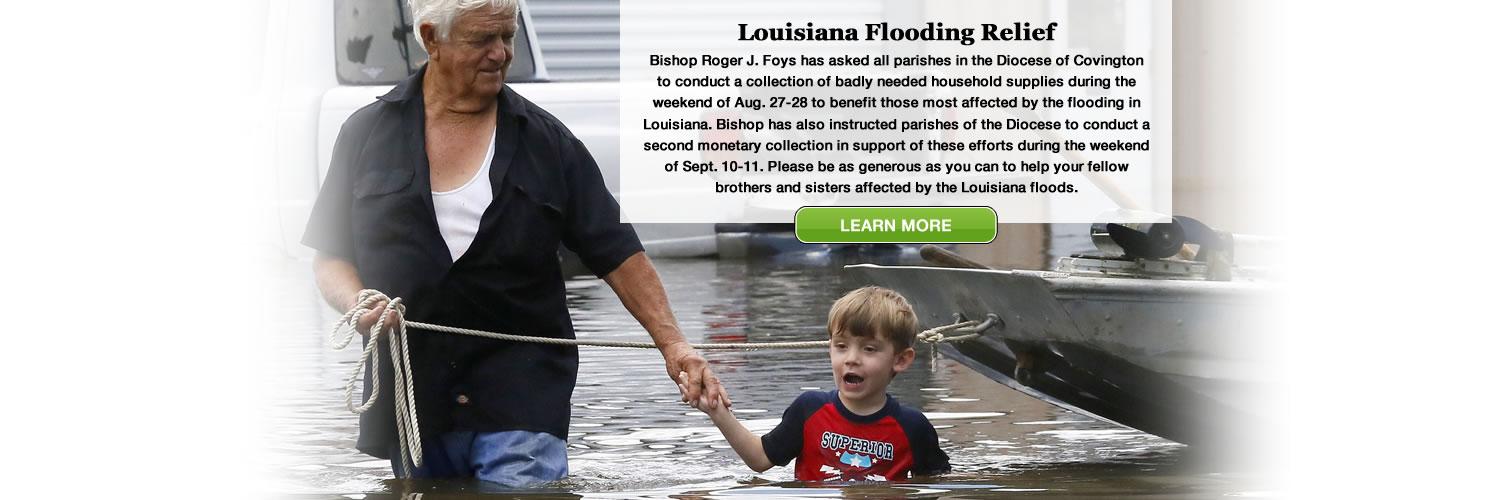Slider_LouisianaV2