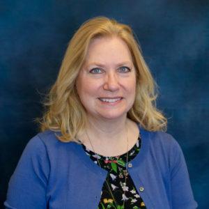 Carrie A. Schuler