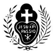 Congregation of the Passion of Jesus Christ